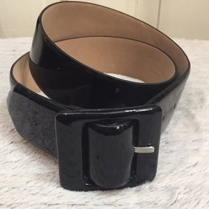 NWT — Anne Taylor Belt
